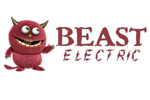 Beast Electric | LMS Solutions