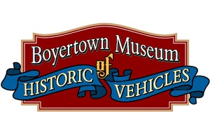 Boyertown Museum