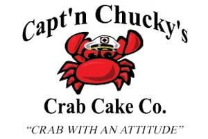 Captn Chuckys