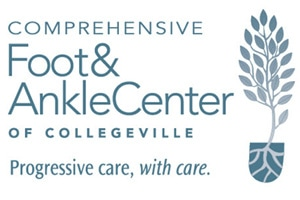 Comprehensive Foot and Ankle Collegeville