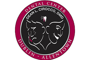 Dublin and Allentown Dental Center