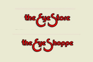 Eye Shoppe and Eye Store