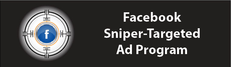 FB Sniper ads header