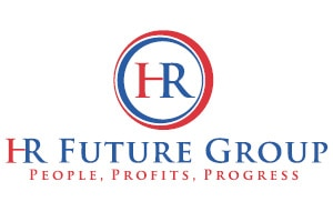 HR Future Group