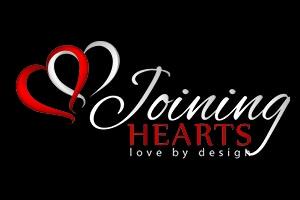 Joining Hearts