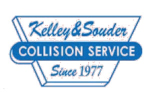 Kelley and Souder