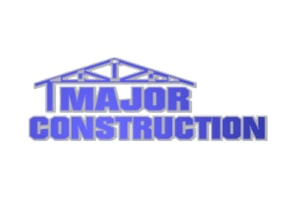 Major Construction