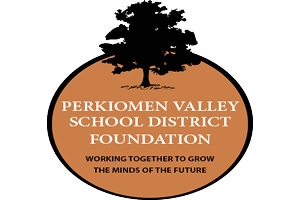 PVSD Foundation
