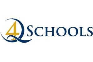 Q4 Schools
