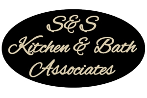 S&S Kitchen | LMS Solutions