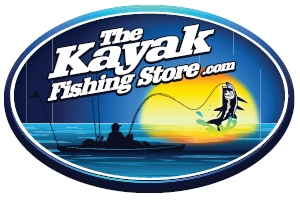 The Kayak Fishing Store | LMS Solutions