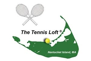 Tennis Loft