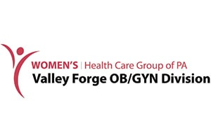 Valley Forge OBGYN