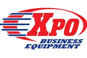 XPO Business Equipment