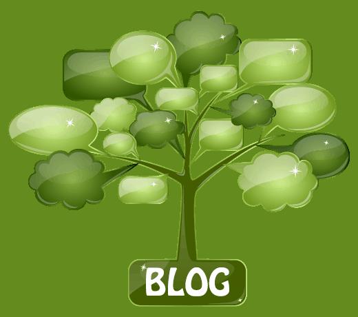 Blog Management | LMS Solutions