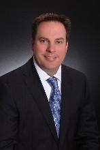 Brad Schlick LMS Solutions