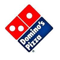 Dominos | LMS Solutions