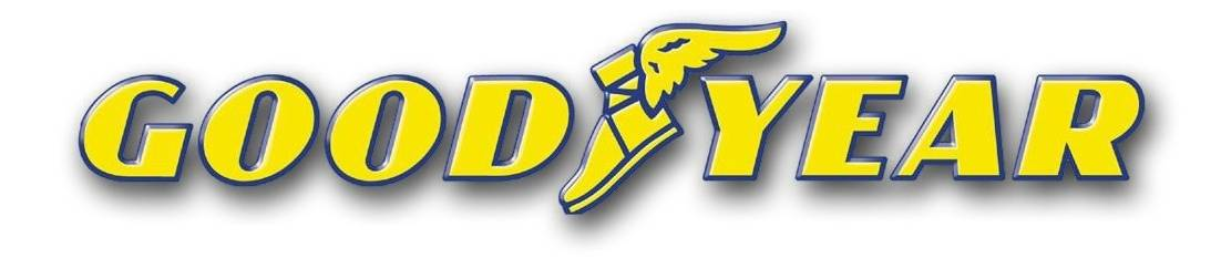 Goodyear Racing Tires >> Pics For > Goodyear Logo Png