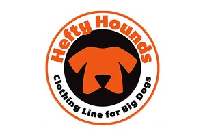 Hefty Hounds | LMS Solutions