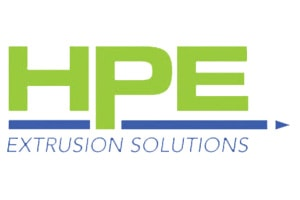 HPE Extrusion Solutions | LMS Solutions