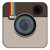 How to Use Instagram to Increase Your Business