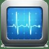 website management - website monitoring | LMS Solutions