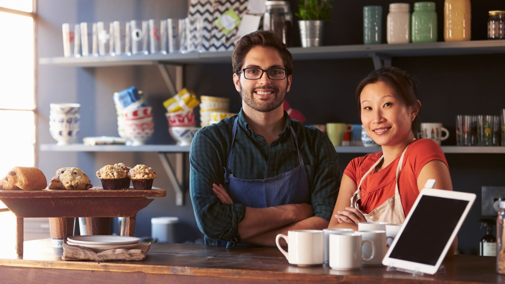 small business marketing experts | LMS Solutions