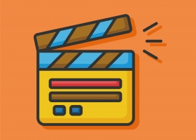 How to Create Highly Effective Videos For Your Marketing