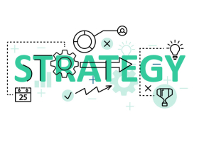 5 Creative Marketing Strategies to Promote Your Business