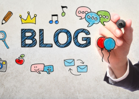 How to Add Some Pizzazz to Your Blog Titles