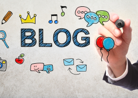 Building Your Business Through Blogging – 7 Compelling Reasons to Publish Regularly and Well