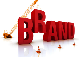 10 Steps to Achieve a Rock Solid Personal Brand