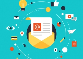 The Quick Guide to Email Marketing for Small Businesses