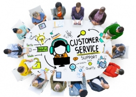 5 Effective Tips for Improving Your Customer Service