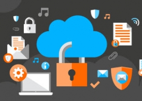 Why Small Businesses Need Professional Security Monitoring