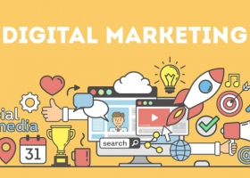 The 7 Most Important Benefits of Social Media Marketing