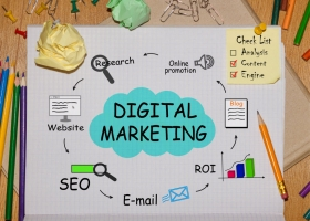6 Affordable Digital Marketing Strategies for Every Brand