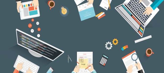 10-Step SEO Method for Writing Optimal Blog Posts