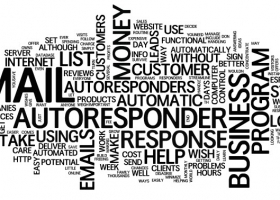 What Are the Main Features to Look for in an Email Autoresponder Service?