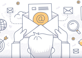 10 Ways to Write an Effective Email Subject Line
