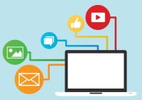 4 Reasons Why Email Marketing Should be a Priority