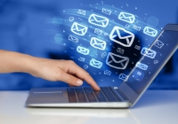 Proper Email Marketing Etiquette