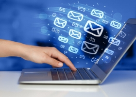 9 Classic Email Marketing Mistakes to Avoid