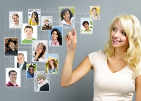 Building Up A Profile of Your Ideal Customer