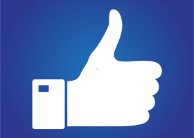 How to Create More Engaging Facebook Posts