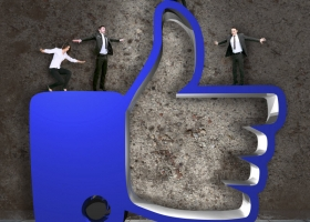 Advertising On Facebook: How Much Do You Pay and Why?