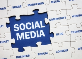 6 Common Myths About Marketing on Social Media