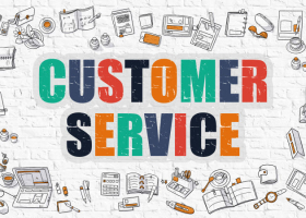 5 Ways To Deliver Amazing E-Customer Service