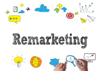 Advanced Digital Advertising: the Best Five Remarketing Strategies for 2017