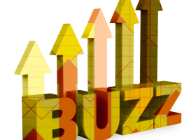 How to Create A Buzz During Your Next Event Marketing Campaign